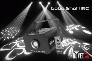 gobo-shot-50w-irc.s800x800